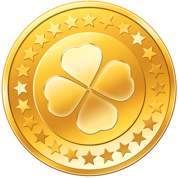 Fil:Gold coin icon.png